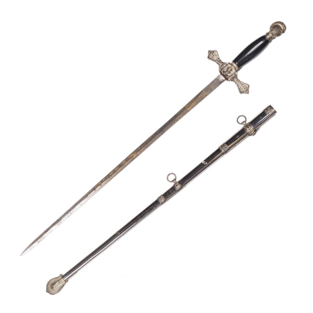 masonic-knights-templar-sword